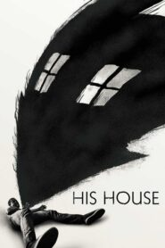 His House